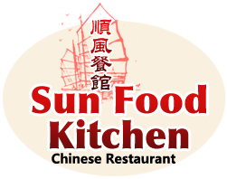 Sun Food Kitchen Chinese Restaurant, North Arlington, NJ
